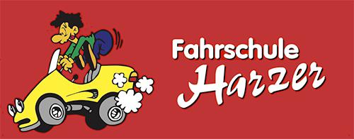 Fahrschule Harzer, 3x in München