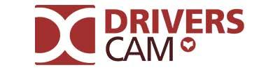 Logo Drivers Cam