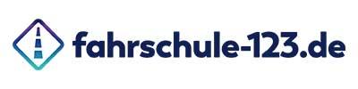 Logo Fahrschule 123