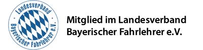 Landesverband Bayerischer Fahrlehrer e.V.