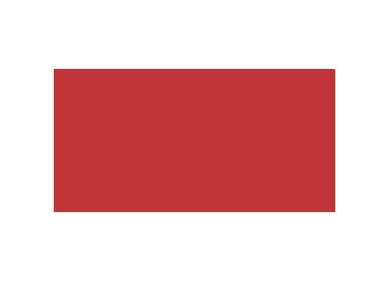 Autoführerschein bei der Fahrschule Harzer